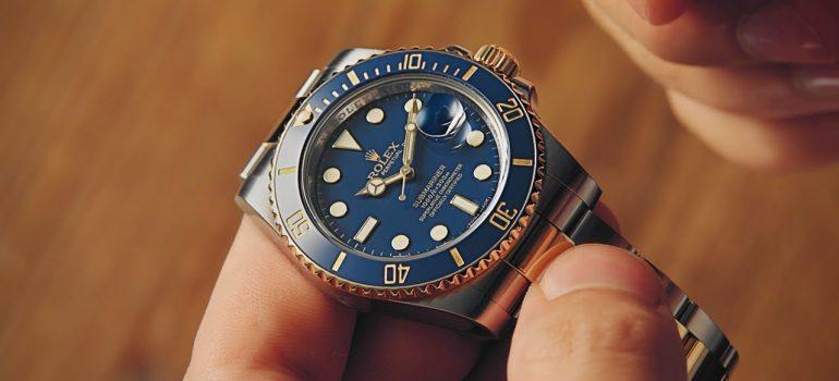 Watch repair Adelaide