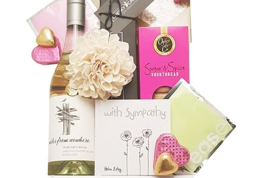 Luxury Gifts Sydney